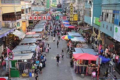 Sumber : www.hk-stanley-market.com